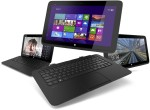 Black Friday tablet deal 2013 HP Split 13 x2