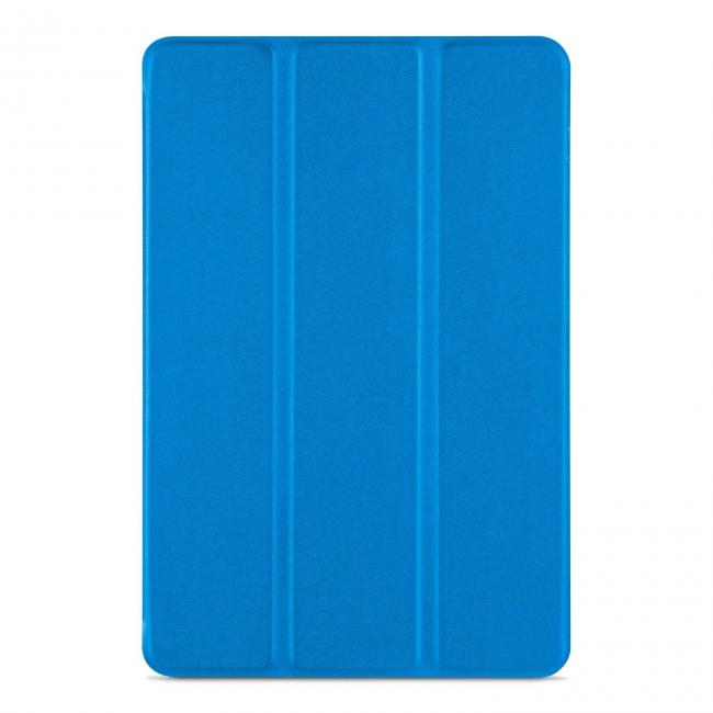 Blue Belkin Lego Case for iPad mini