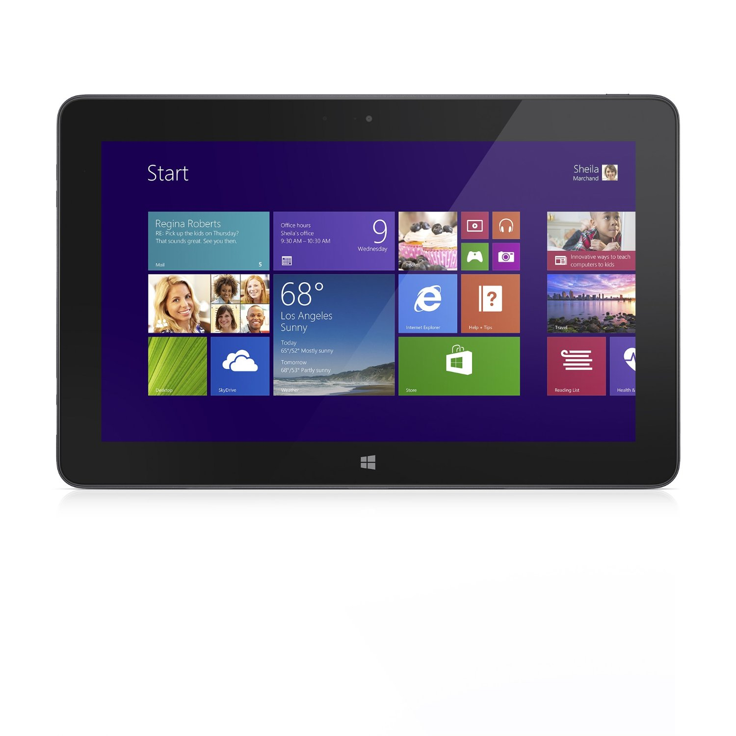 Dell Venue 11 Pro Taking Orders Price 499 Updated Now
