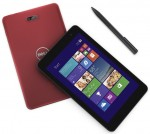 Dell Venue 8 Pro Black Friday Tablet Deal 2013