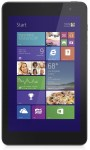 Dell Venue 8 Pro Black Friday deal 2013