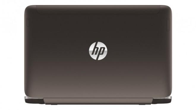 HP Spectre 13 x2 - image 006