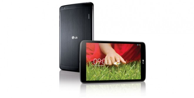 LG G Pad 8.3 - image 004