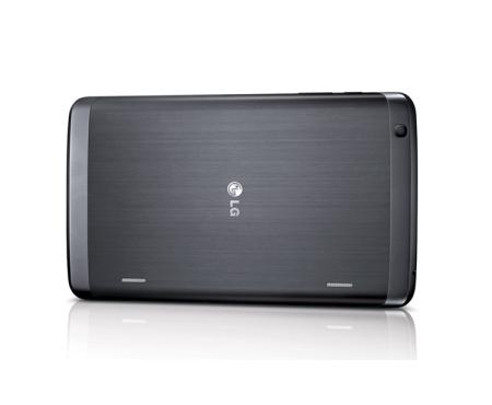 LG G Pad 8.3 - image 006