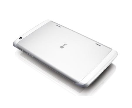 LG G Pad 8.3 - image 007