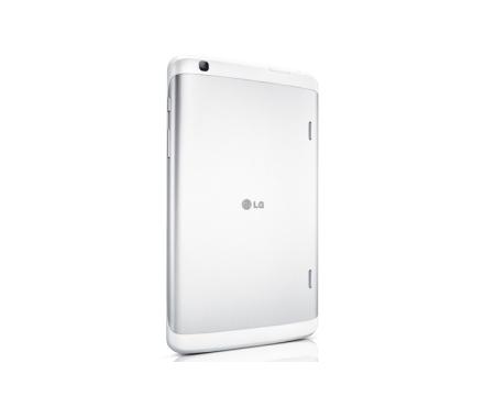 LG G Pad 8.3 - image 009