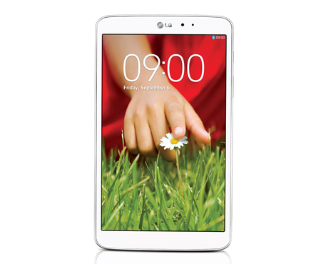 LG G Pad 8.3 - image 013