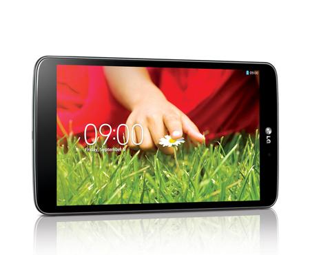 LG G Pad 8.3 - image 017