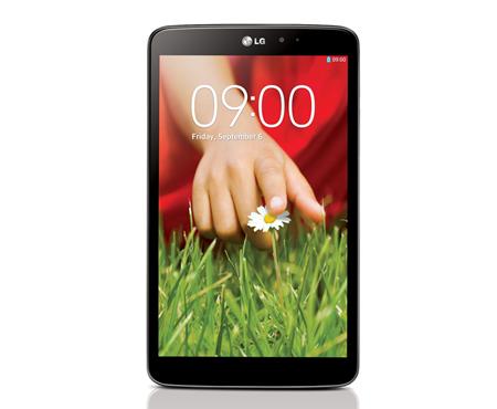 LG G Pad 8.3 - image 019