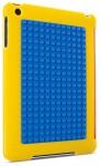 Yellow Belkin Lego Case for iPad mini