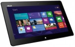 Cyber Monday Tablet Deal - Asus VivoTab Smart ME400C