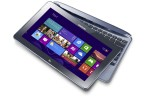 Cyber Monday Tablet Deals - Samsung Ativ Tab 5