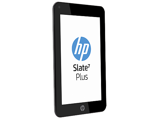 HP Slate 7 Plus (2)