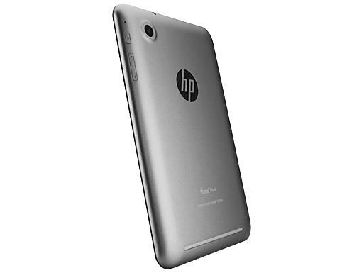HP Slate 7 Plus (4)