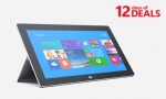 Microsoft Surface 2 on sale
