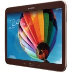 Samsung Galaxy Tab 3 10.1 Gold-Brown