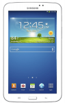 Samsung Galaxy Tab 3 7-inch Cyber Monday Tablet Deal 2013