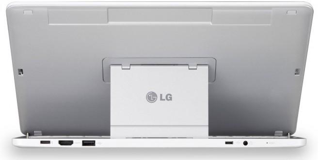 LG Tab-Book (1)
