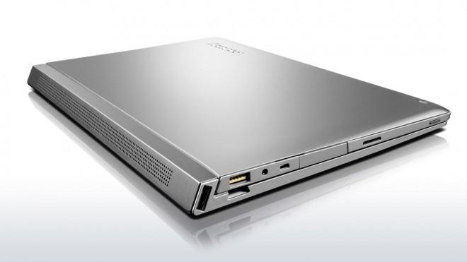Lenovo Miix 2 - image 002
