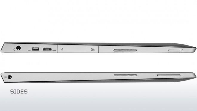 Lenovo Miix 2 - image 004