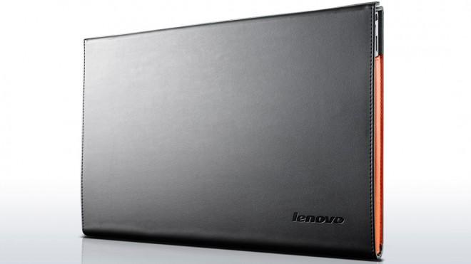 Lenovo Miix 2 - image 006