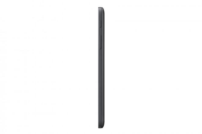Samsung Galaxy Tab 3 Lite specs