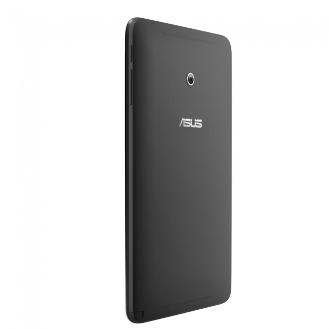 Asus VivoTab Note 8 with Wacom stylus digitizer