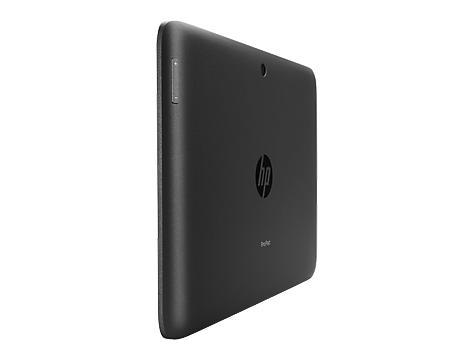 HP ProPad 600 G1