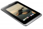 Pre order Acer Iconia B1 720