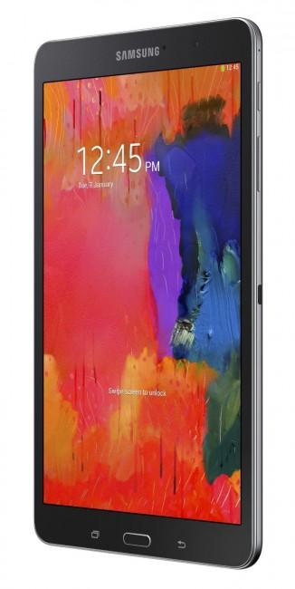Pre order Samsung Galaxy Tab PRO 8.4