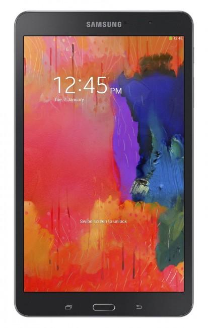 Pre-order Samsung Galaxy Tab PRO 8.4