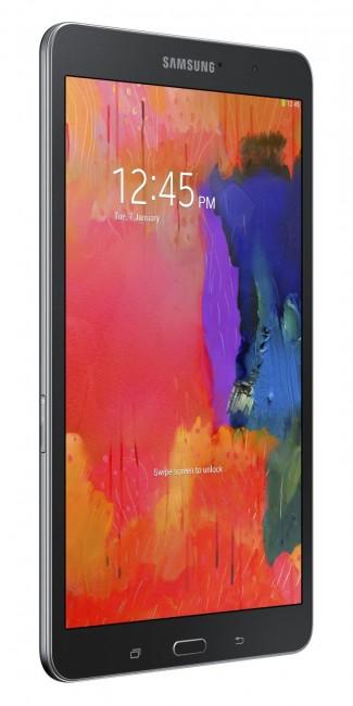 Preorder Samsung Galaxy Tab PRO 8.4