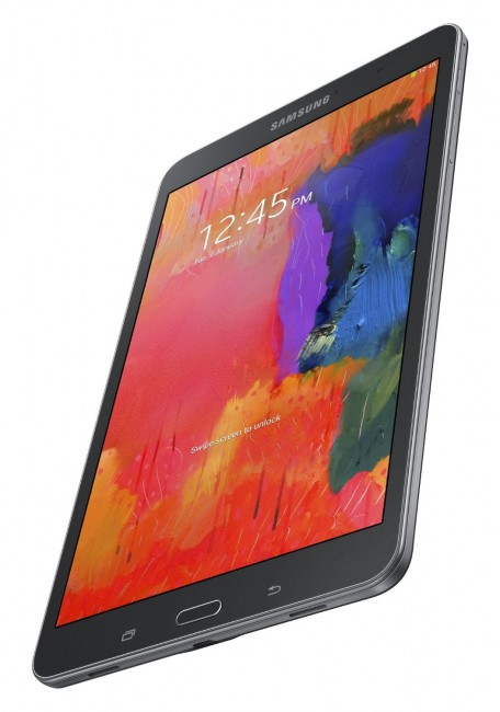 Samsung Galaxy Tab PRO 8.4 best price and release date February 13