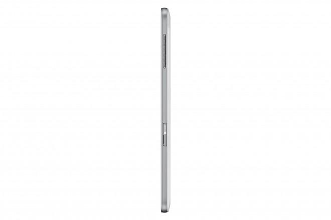 Samsung Galaxy Tab Pro 10.1 - image 001