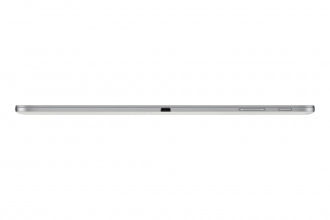 Samsung Galaxy Tab Pro 10.1 - image 002