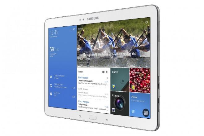 Samsung Galaxy Tab Pro 10.1 - image 003
