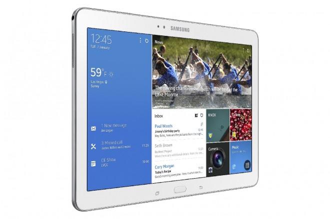 Samsung Galaxy Tab Pro 10.1 - image 004