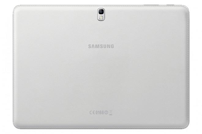 Samsung Galaxy Tab Pro 10.1 - image 005