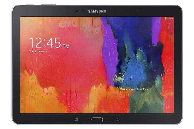 Samsung Galaxy Tab Pro 10.1 - image 013