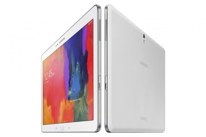 Samsung Galaxy Tab Pro 10.1 - image 014