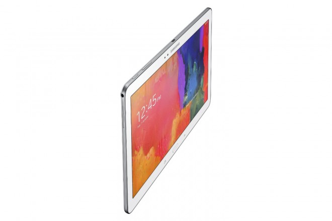 Samsung Galaxy Tab Pro 10.1 - image 015