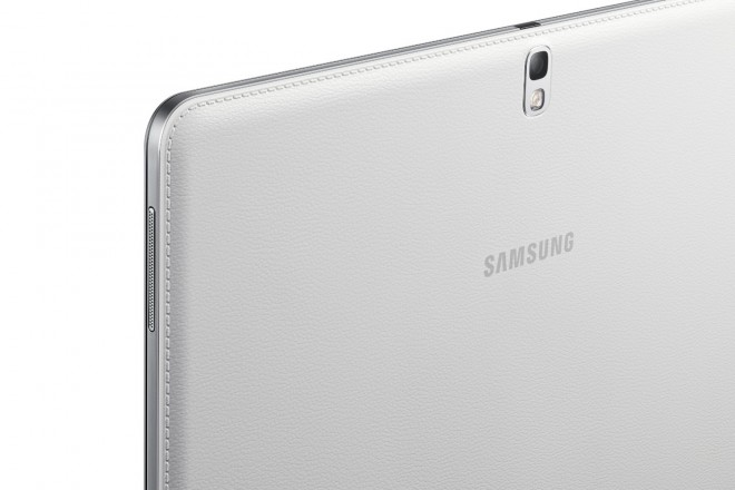 Samsung Galaxy Tab Pro 10.1 - image 016