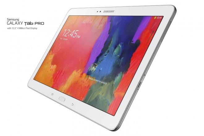 Samsung Galaxy Tab Pro 10.1 - image 017