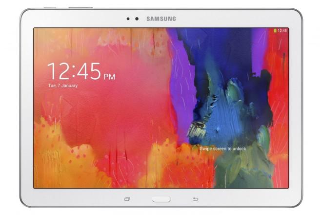 Samsung Galaxy Tab Pro 10.1 - image 020
