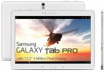 Samsung Galaxy TabPRO 10.1 Release February 13