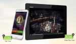 Asus PadFone E released