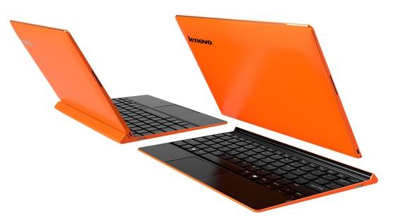 Lenovo Tablet Miix 3