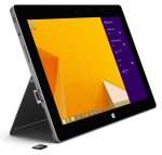 Microsoft Surface 2 4G LTE