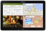 Samsung Galaxy Tab PRO 12.2 (SM-T900) now taking orders.