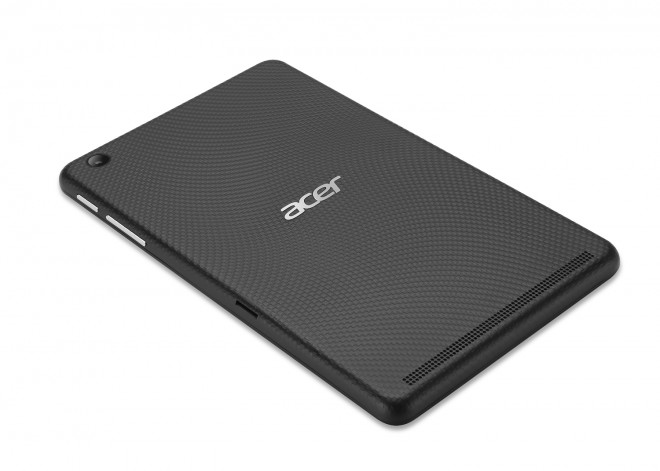 Acer Iconia One 7 B1-730 7
